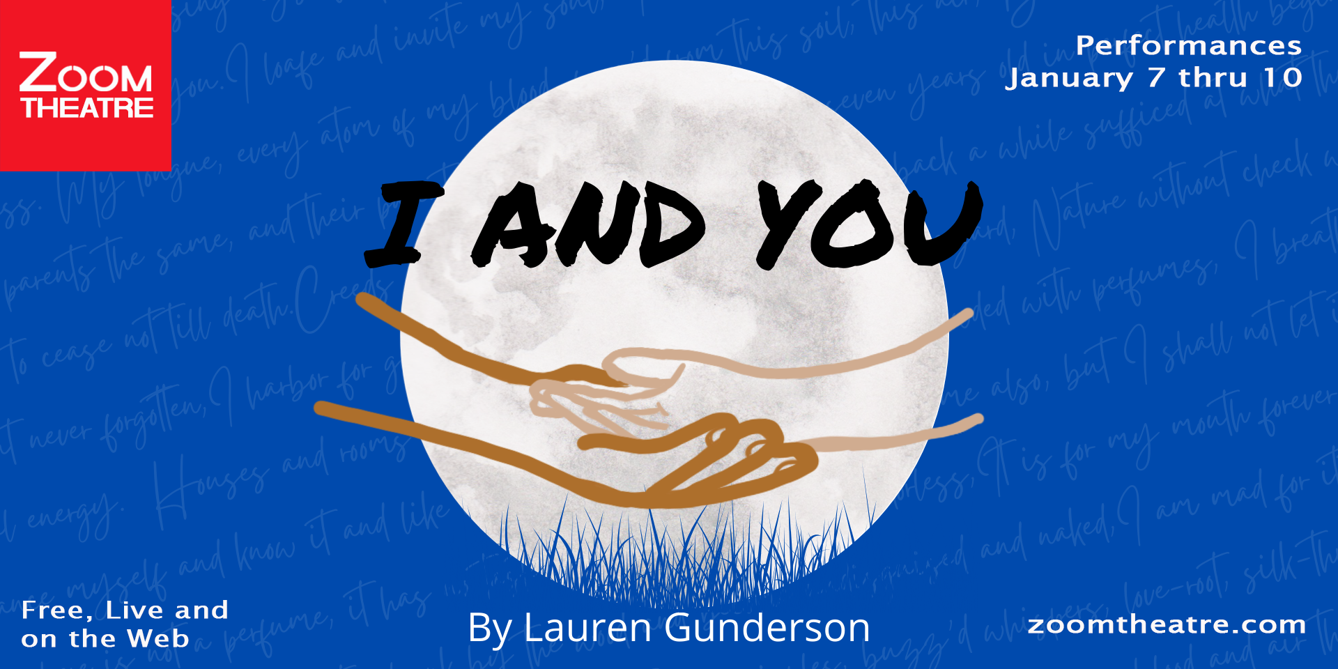 I and You 1920x960 Web Banner
