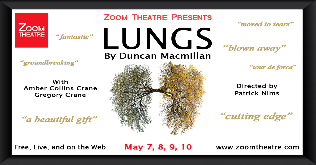 LUNGS FB Event Banner wComments 1200 x 628