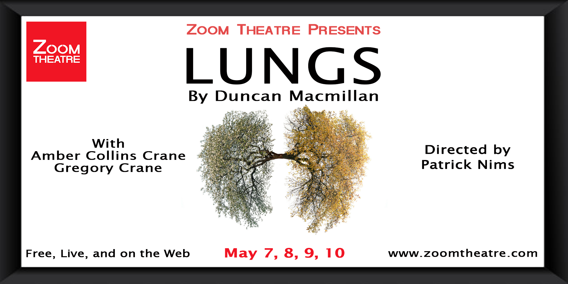 PR 1 LUNGS Show Banner wCredits 1200 x 628