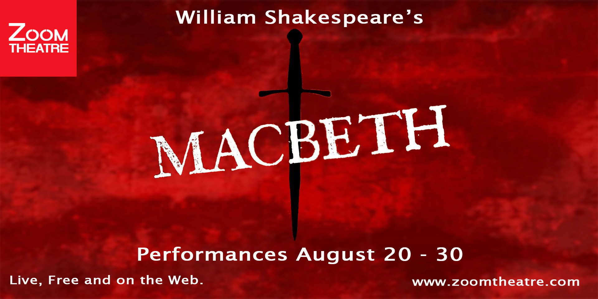 Macbeth web Banner 1920x960