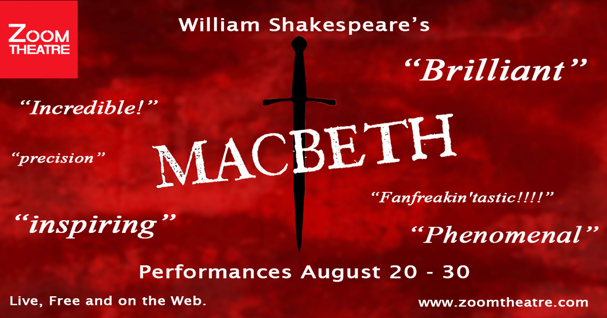 Macbeth FB Event w quotes 1200x628